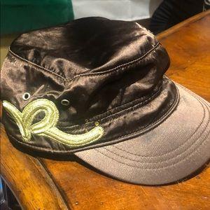 Roca wear women's hat